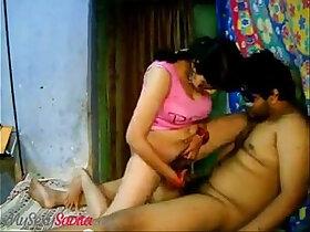 bride porn - Married Indian Bengali Couple Hardcore Fucking