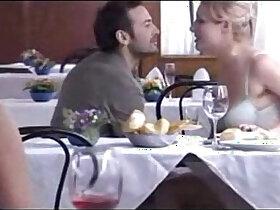 italian porn - amore