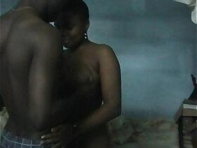 african porn - Hotel X Sauvage le Sexe en Joie