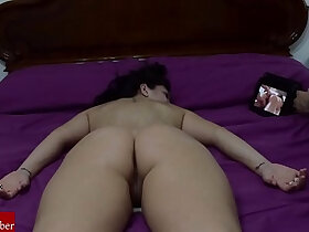 cunt porn - Relaxing massage for my cunt.