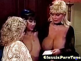 amazing porn - amazing retro eighties