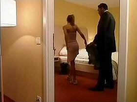 african porn - Dirty wife cheating on her husband with black guy!