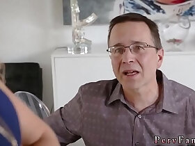 cum porn - Milf cumshot and week alone with mom molly jane first time Birthday