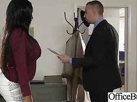 banged porn - Lovely Girl codi bryant With Tits Get Banged by big Hard Style In Office movie