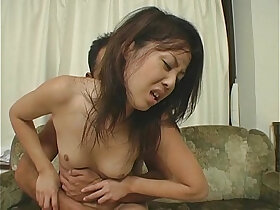 daughter porn - father and daughter