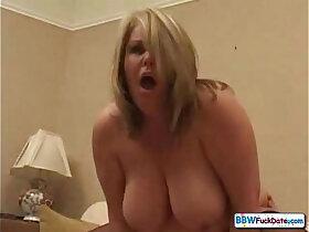 bbw porn - Hot British Mature busty Wife