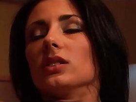 amateur porn - Italian porn Pornstars of pornvideo.rodeo