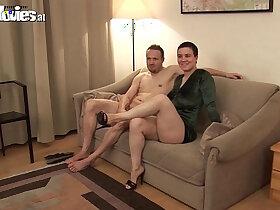 amateur porn - Casting Amateur Couple