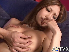 banged porn - Banging a moist and wild oriental cunt