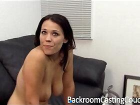 ass porn - Prison Bride Assfuck and Creampie