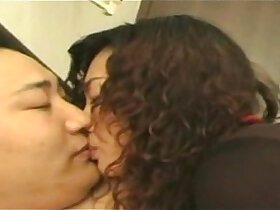 chinese porn - Chinese erotic self timer perfect burst