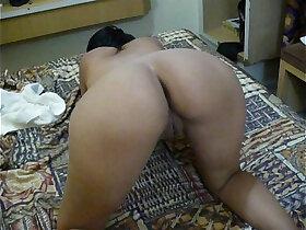 mexican porn - cogiendo con mexicana morena