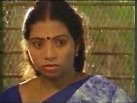 uncensored porn - Level Crosse Malayalam Super Hot XX Movie Uncensored