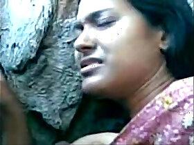 desi porn - indian bhabi
