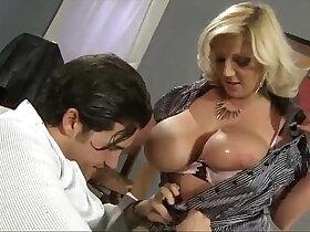 big tits porn - Big Tits for my Pleasure