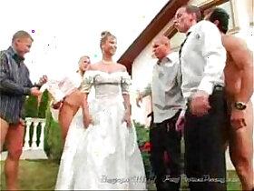 bride porn - The Bride