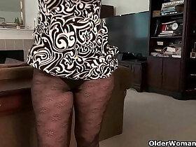 mature porn - Mature milfs need orgasmic pleasure