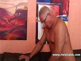 daughter porn - Father mother and married daughter