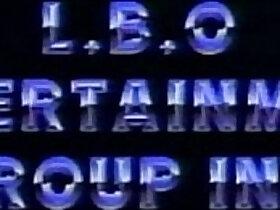 black porn - LBO Black Poles In White Holes porn movie